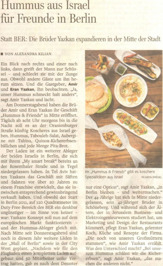 berliner_morgenpost_hummus_and_friends