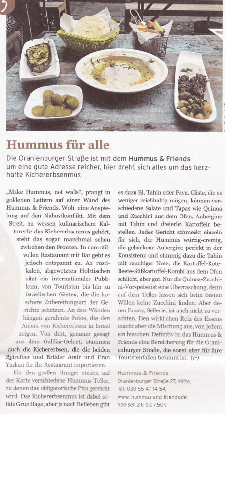 esspress_hummus_and_friends-02