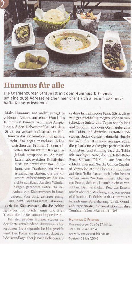 esspress_hummus_and_friends-02