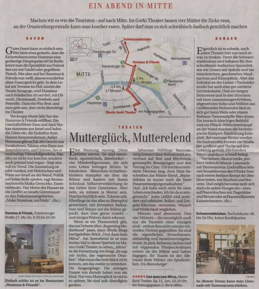 2016-06-11_Berliner-Zeitung
