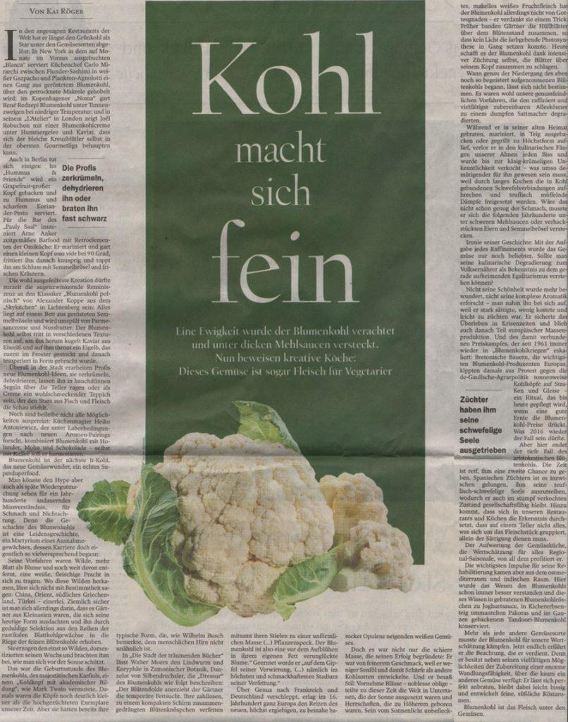 2016-06-26_Berliner-Morgenpost